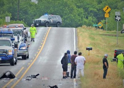 5-19-20 Fatal crash.jpg