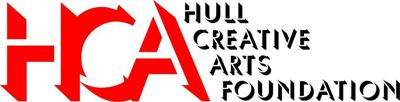 Hull Creative Arts Logo.jpg