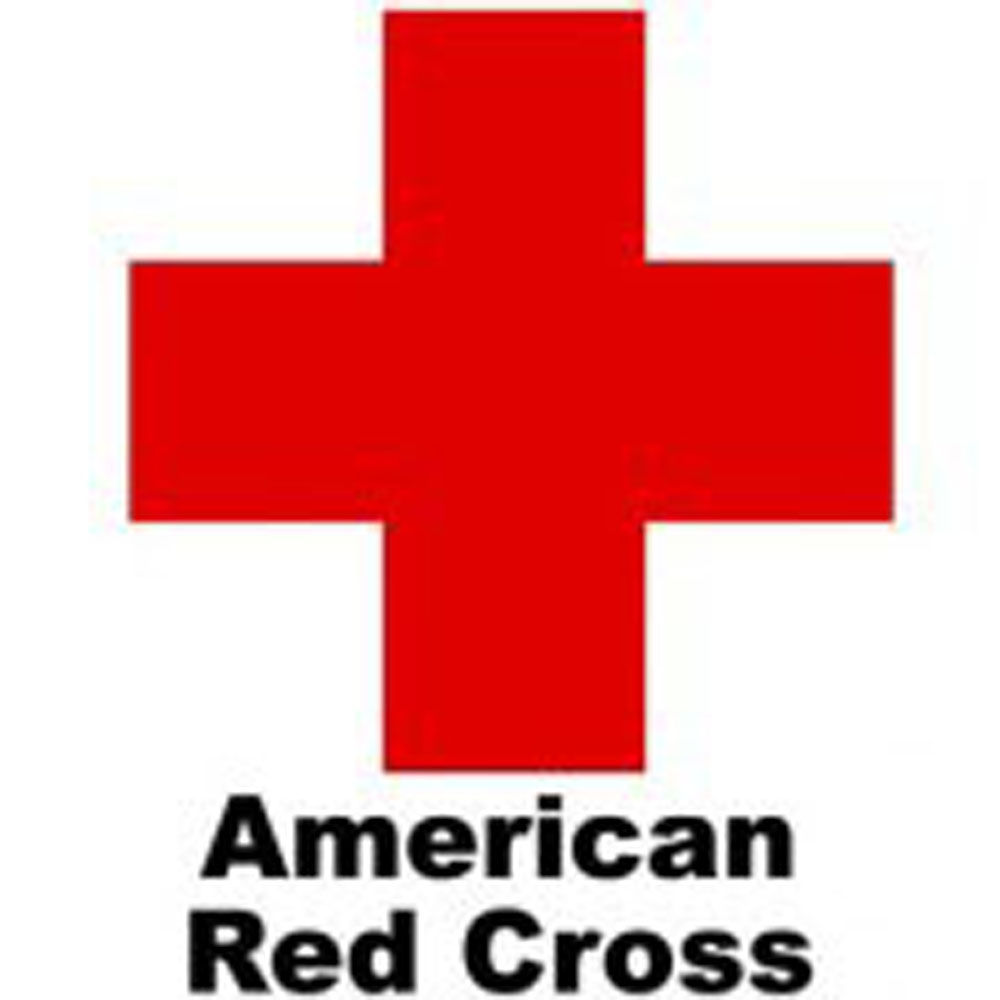 Red Cross Blood Drive Jan 5 At Fumc  News. Document Scanning Service Save Cord Blood. Incredible Business Cards Bank College Loans. Community College In Springfield Mo. Photography Studio Los Angeles. Good Earth Pest Control Memphis. Banana Republic Credit Card Login. Renters Insurance Wichita Ks. Diesel Mechanic Schools In California