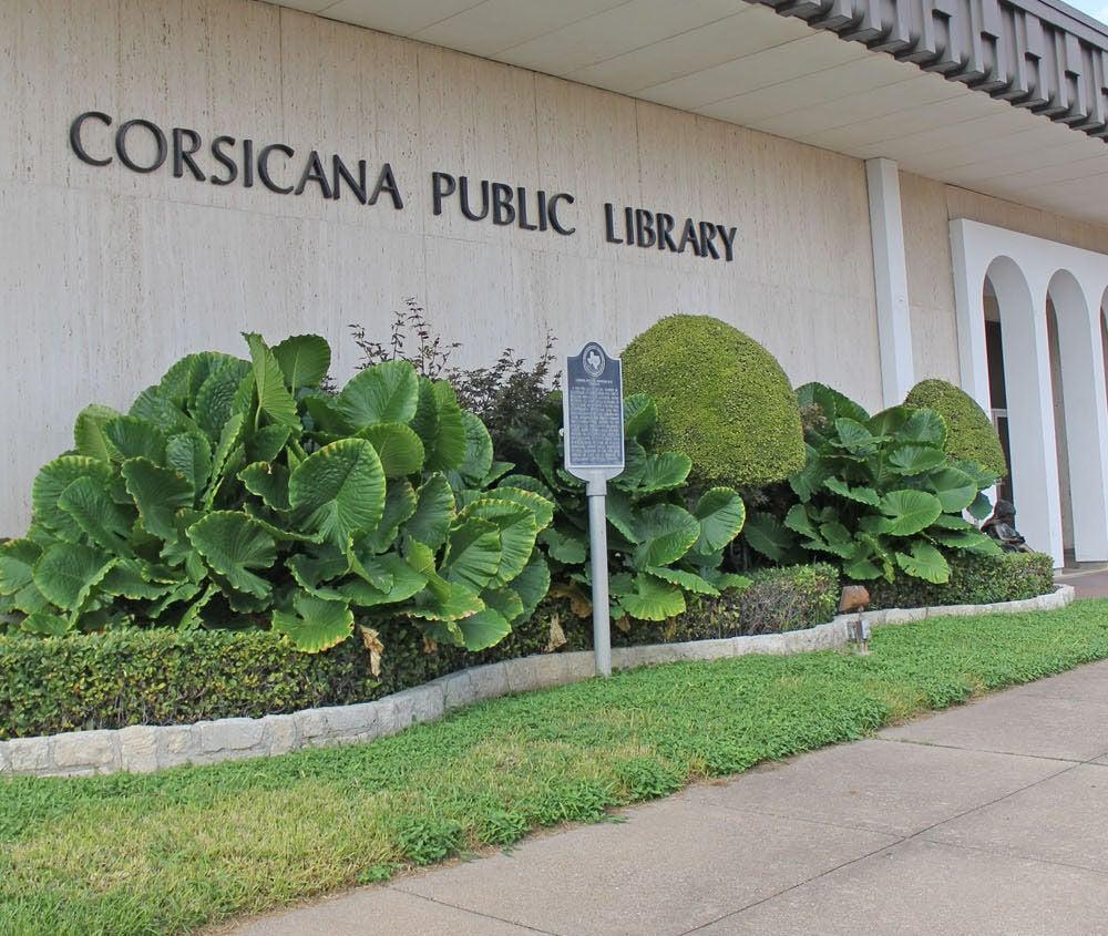 Corsicana Public Library.jpg