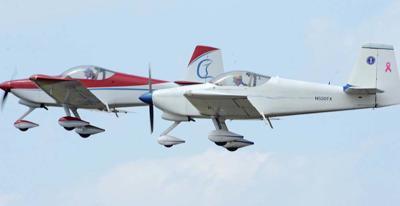 5-19-18 Corsicana AirSho (16).JPG