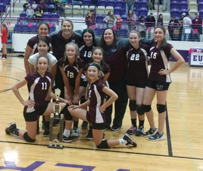 JH Maroon District Champs.jpg