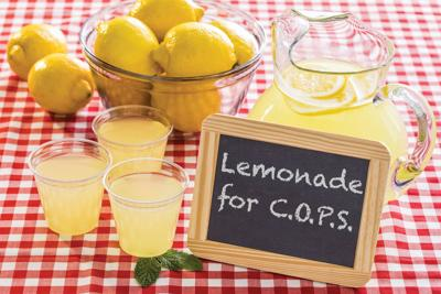 7-5-19 Lemonade stand benefits COPS photo for web.jpg