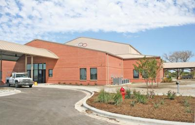 10-16 IOOF center outside.jpg
