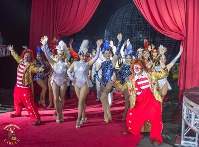 7-17-18 Circus Photo.jpg