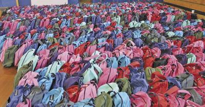 7-28-20 Backpacks FILE.jpg