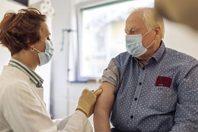 COVID Vaccine.TIF