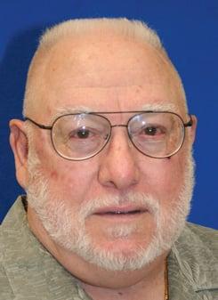 Dick Platt