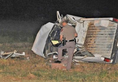 8-13-19 i-45 fatal crash photo.JPG