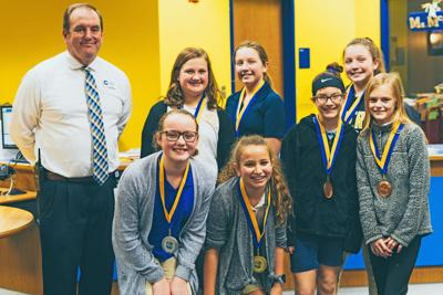 2-9-19 Collins science fair photo.jpg