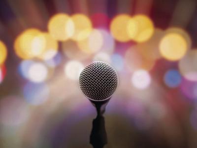 Microphone.TIF