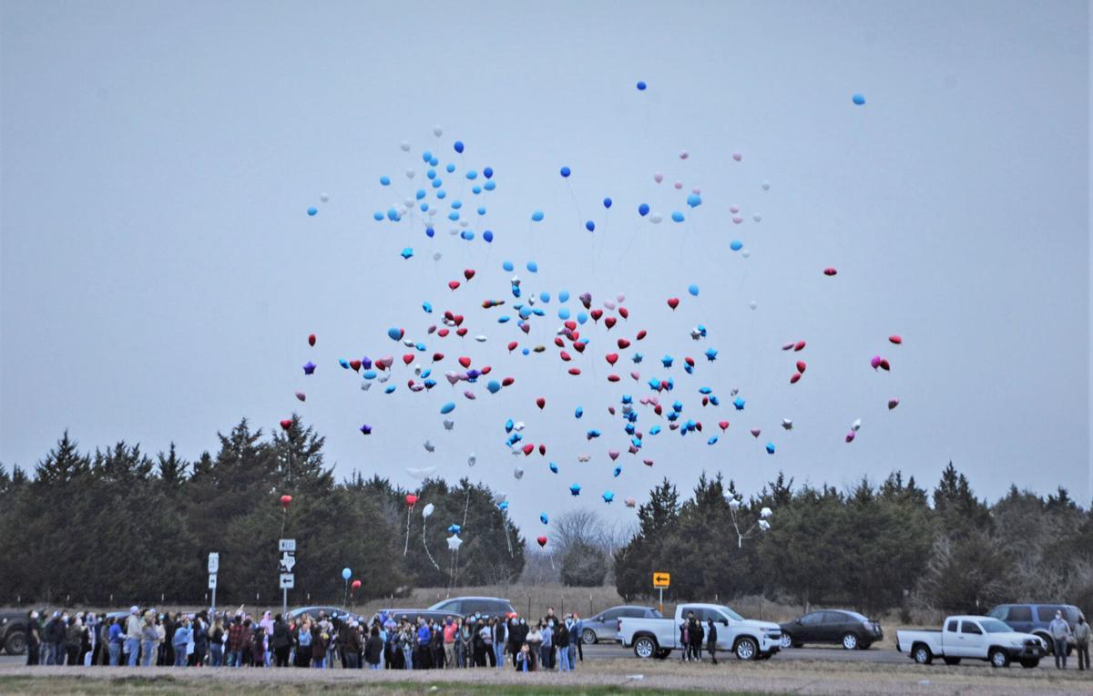 1-23-21 Sandy Balloons.JPG