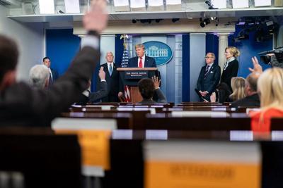 3-26-20 Trump.jpg