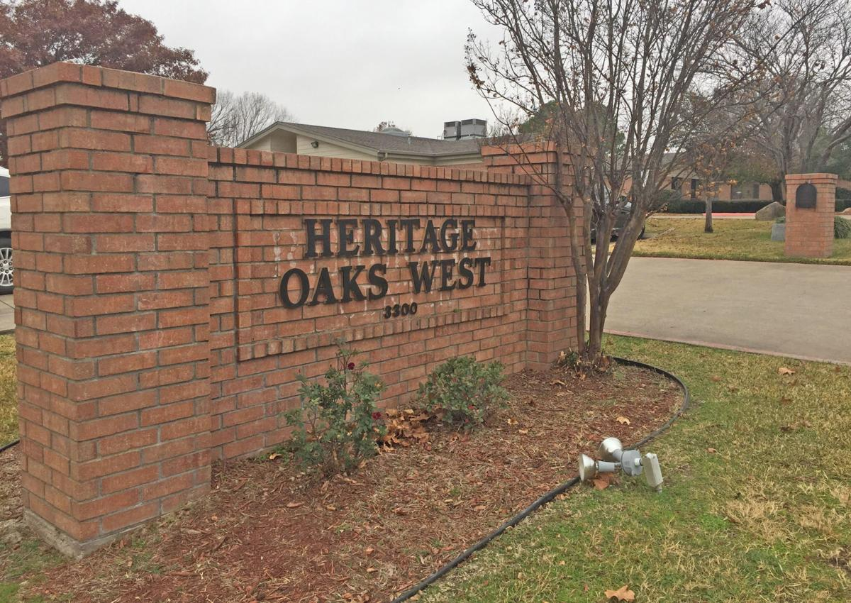 Heritage Oaks West.jpg