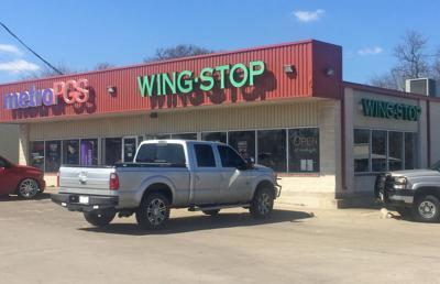 3-3-18 Wingstop