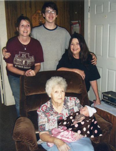 5-9 five generations.jpg