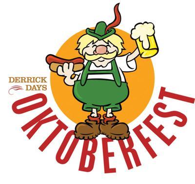 9-2 Oktoberfest logo.jpg