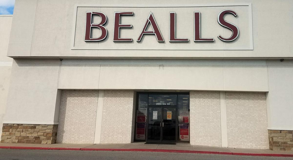 10-12-19 Bealls Closing 1.jpg