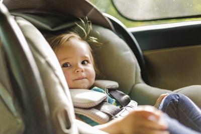 5-2-20 AgriLife Car Seat.TIF
