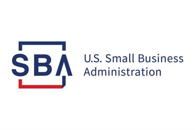 3-24-20 SBA Logo.png