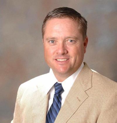 Scott Parr