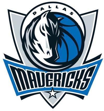 Dallas Mavericks logo.jpg