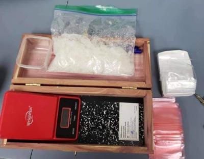 5-3-21 NCSO Drug Bust.jpg