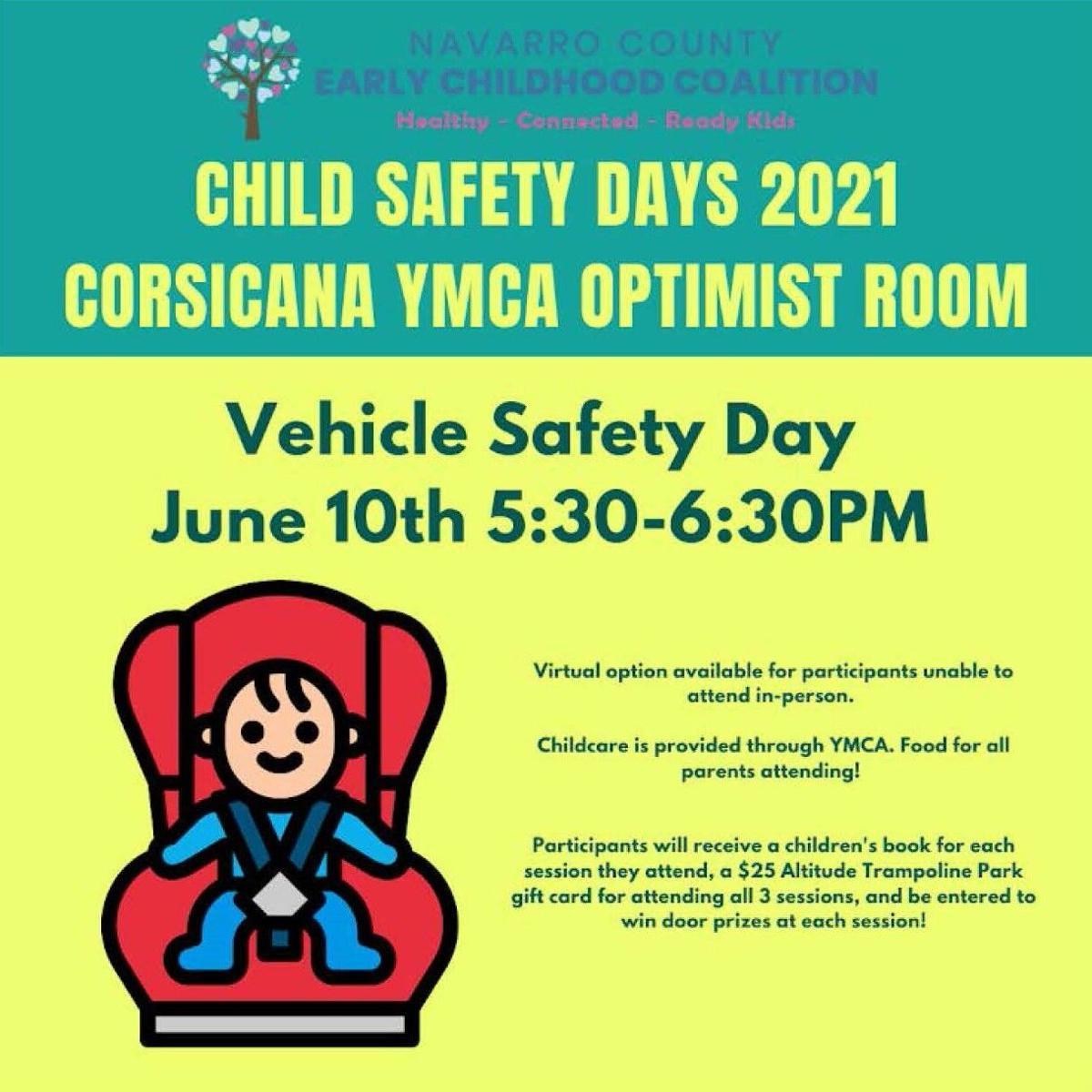 NR art, GT, Child Safety Days Summer 2021 vehicle.jpg