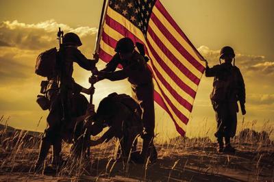 Soldiers.TIF