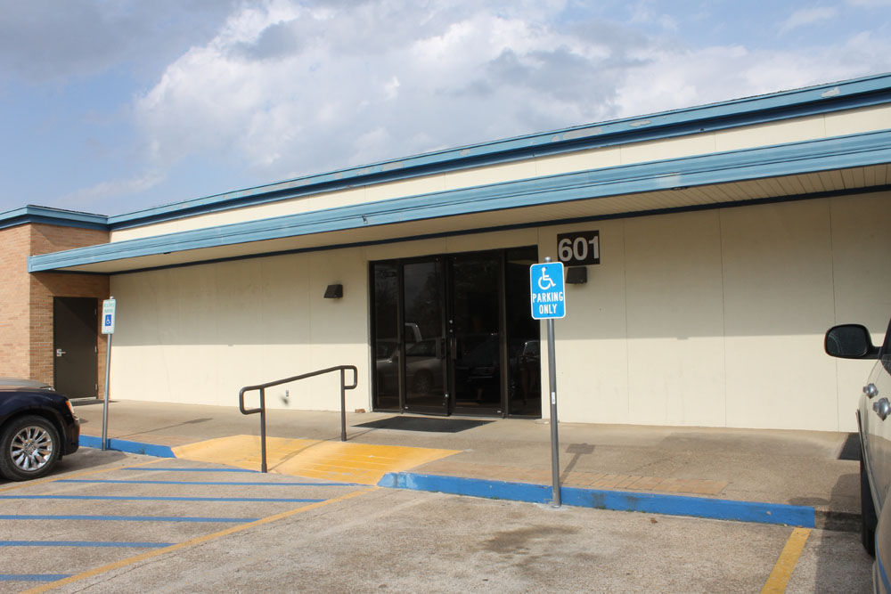 County Keeps Pace Texas Pace Authority A Go In Navarro County