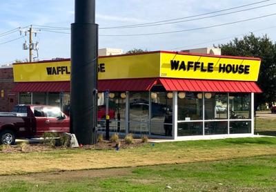 11-9-19 Waffle House.jpg