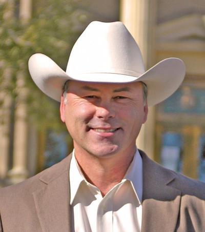 Sheriff Elmer Tanner.jpg