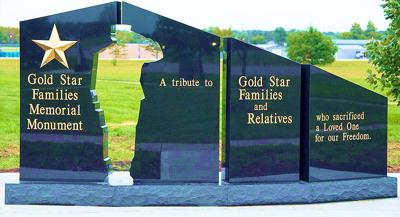 10-31-19 Gold Star Monument.jpg