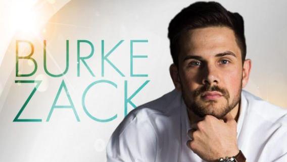 11-09-19 Burke Zack 2.jpg