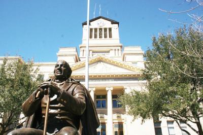 7-27 courthouse.jpg