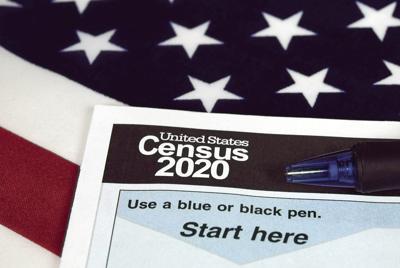 3-2-20 Census.TIF