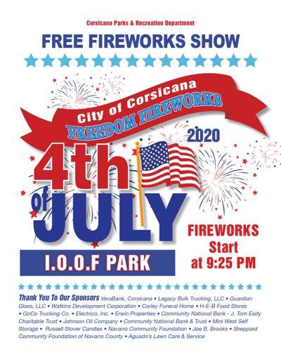6-27-20 Freedom Fest.jpg