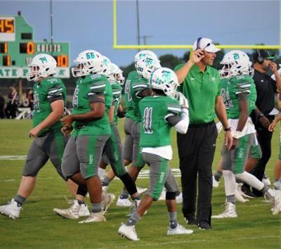 9-11KerensFB5Coach and team.jpg