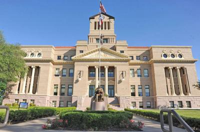 Navarro County Courthouse.jpg