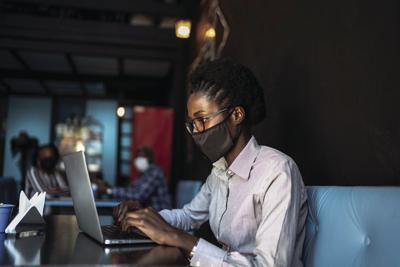 Working Online.TIF