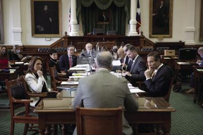 4-1-21 Texas Senate Business and Commerce Committee.jpg