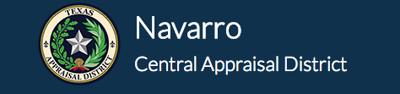 Navarro CAD logo.png