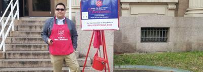 12-13-19 Salvation Army Bell Ringer.jpg