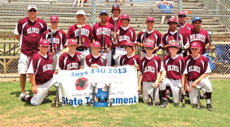 8-8m Mildred Eagles 14U Title.jpg