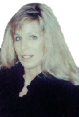 One that got away: Unsolved Watkins murder case still haunts