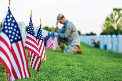 5-26-18 Memorial Day.jpg