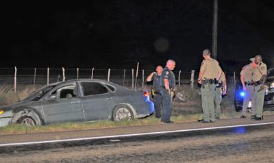 9-12-19 Hill County Police Chase .JPG