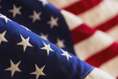 U.S. Flag.tif