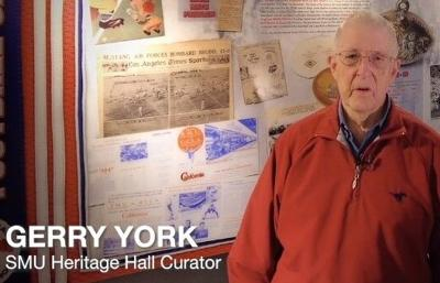 4-17-21 Gerry York.jpg