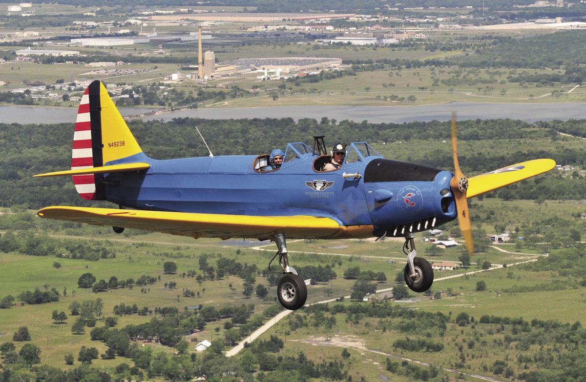 7-4-20 CAF Flyover 2.jpg